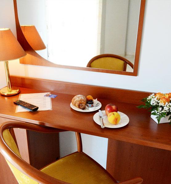 camera-superior2-castelvetere-hotel.jpg