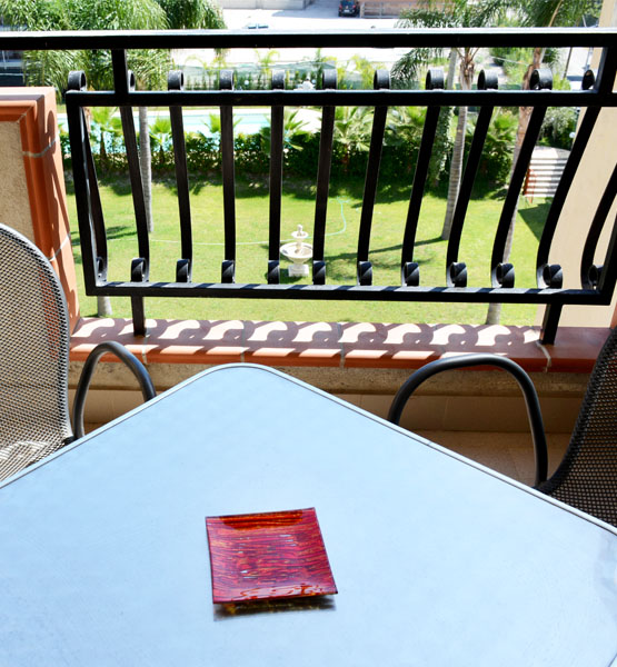 camera-superior3-castelvetere-hotel.jpg